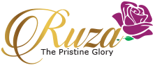 kiran jewels, kiran jewels jewellery, kiranjewels jewellery, splendid jewellery, jewellery manufacturers mumbai, jewellery dealers mumbai, good craftmanship, elegant jewellery, ruza, ruza logo, ruza jewellery, ruza latest jewellery, brij design studio