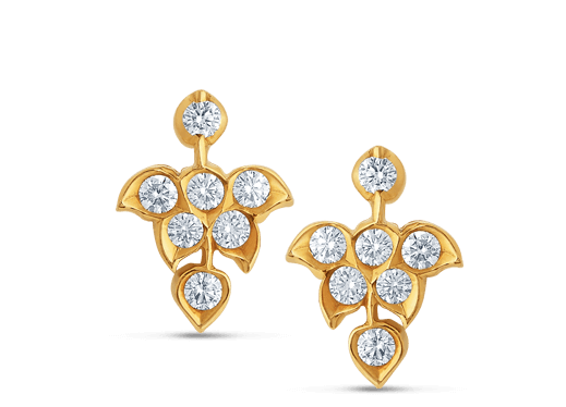 kiran jewels, kiran jewels jewellery, kiranjewels jewellery, ira jewellery, ira earing, ira indian jewellery, exquisite diamond jewellery, excellent craftmanship, diamond jewellery, brij design studio