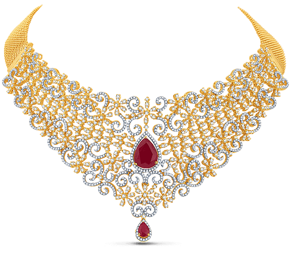 kiran jewels, kiran jewels jewellery, kiranjewels jewellery, johar jewellery, johar necklace, johar indian jewellery, kiran wedding jewellery, handmade jewellery, designer jewellery, sparkling diamonds, royal jewellery, brijdesign studio