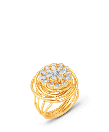 kiran jewels, kiran jewels jewellery, kiranjewels jewellery, ruza jewellery, ruza ring, ruza indian jewellery, splendid jewellery, elegant jewellery, latest trend, brij design studio