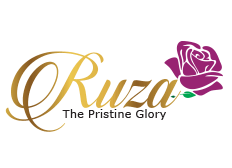 kiran jewels, kiran jewels jewellery, kiranjewels jewellery, splendid jewellery, good craftmanship, diamond jewellery manufacturers mumbai, diamond jewellery dealers mumbai, elegant jewellery, ruza, ruza logo, ruza jewellery, ruza latest jewellery, brij design studio