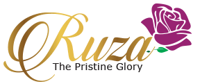 kiran jewels, kiran jewels jewellery, kiranjewels jewellery, splendid jewellery, good craftmanship, elegant jewellery, ruza, ruza logo, ruza jewellery, ruza latest jewellery, brij design studio