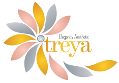 kiran jewels, kiran jewels jewellery, kiranjewels jewellery, three colour gold, pink gold, white gold, elegantly aesthetic, treya, treya logo, treya jewellery, brij design studio